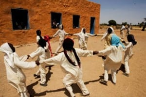 Eradicating FGM in Sudan; Considerable Efforts Needed