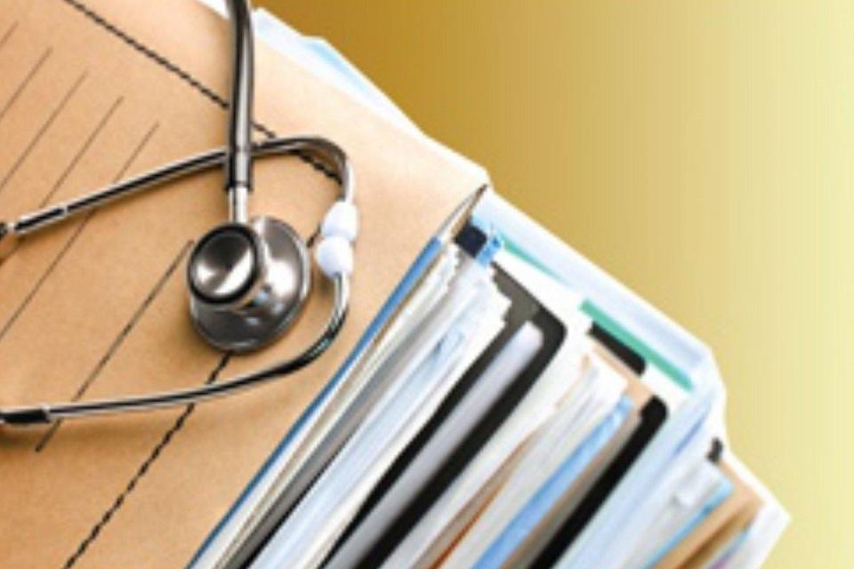 نهب مستشفى في الخرطوم احتجاجاً على تخصيصه لعزل مصابي (كورونا)