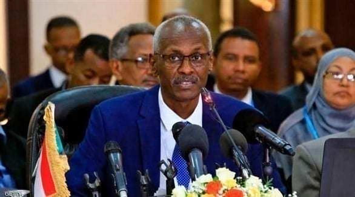السودان يلحق بمصر في قضية سد النهضة ويلجأ لمجلس الأمن