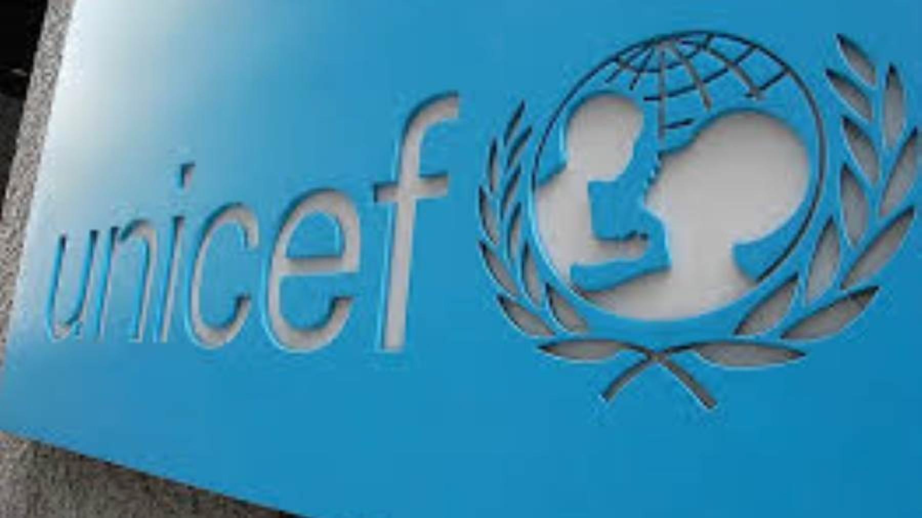 """السودان: الحكومة و""""يونيسيف"""" تبحثان عن عائلات أطفال بـ(الخلاوى) عقب إغلاقها"""