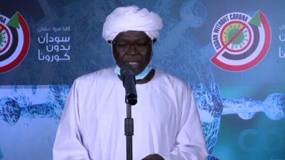 """السودان يخفف اجراءات حظر """"كورونا"""" في العاصمة"""