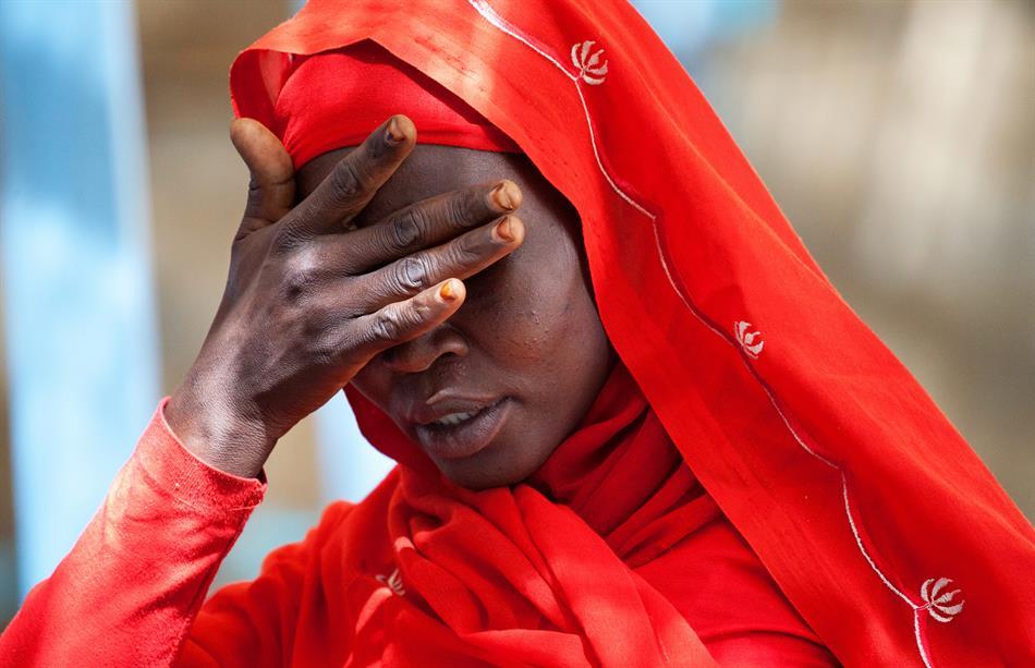 """العنف المنزلي الناتج عن """"حجر كورونا"""" يودي بحياة (6) نساء بدارفور"""