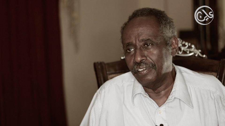 السودان: تباينات لخبراء اقتصاد تسبق مؤتمر المانحين