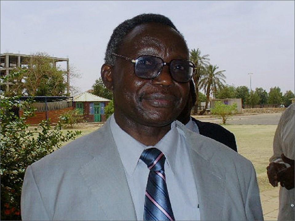 حدود السودان وإثيوبيا.. أكثر من سبب لتجنب الحرب