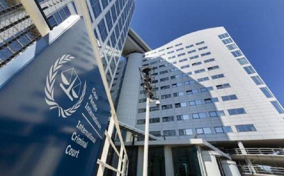 مطلوب سوداني لمحكمة الجنايات الدولية في جرائم دارفور يسلم نفسه
