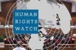 (هيومن رايتس ) تحث قادة السودان وشركائه باستغلال دعم المانحين لتحسين الحكم والحقوق
