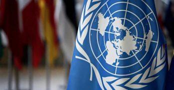 الأمم المتحدة تسلم الآلاف بدارفور مساعدات لأول مرة منذ عشرة أعوام