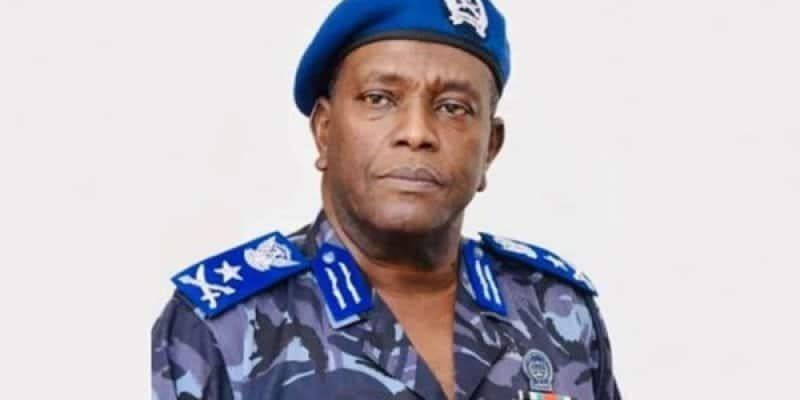السودان: آلية وطنية للتنسيق مع البعثة الأممية وتعديل في قيادة الشرطة