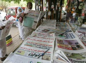 sudan-press
