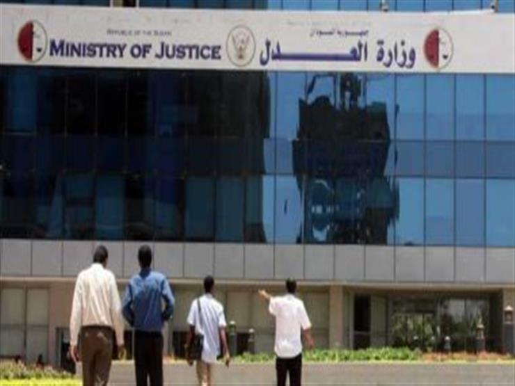 السودان: رفض محاكمات الطوارئ الصحية ونشطاء يعتبرونها إمتداد لقانون النظام العام