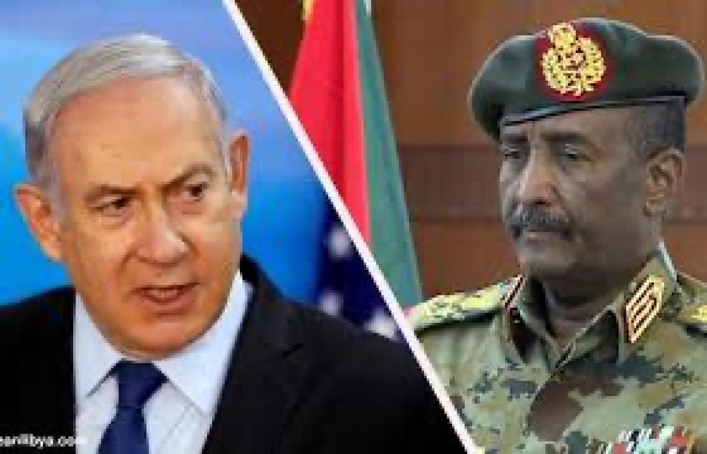السودان وإسرائيل..هل يتأجل التطبيع لسنوات قادمة؟