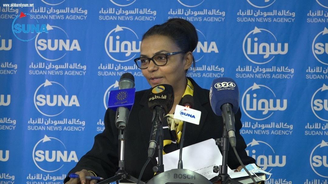 """السودانيون يترقبون """"روشتة"""" أول مؤتمر اقتصادي لحكومة الثورة"""