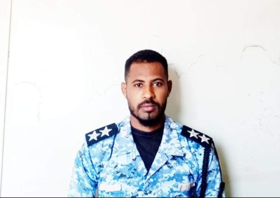مقتل أحد ضباط الشرطة خلال احتجاجات شرق السودان والجاني يسلم نفسه