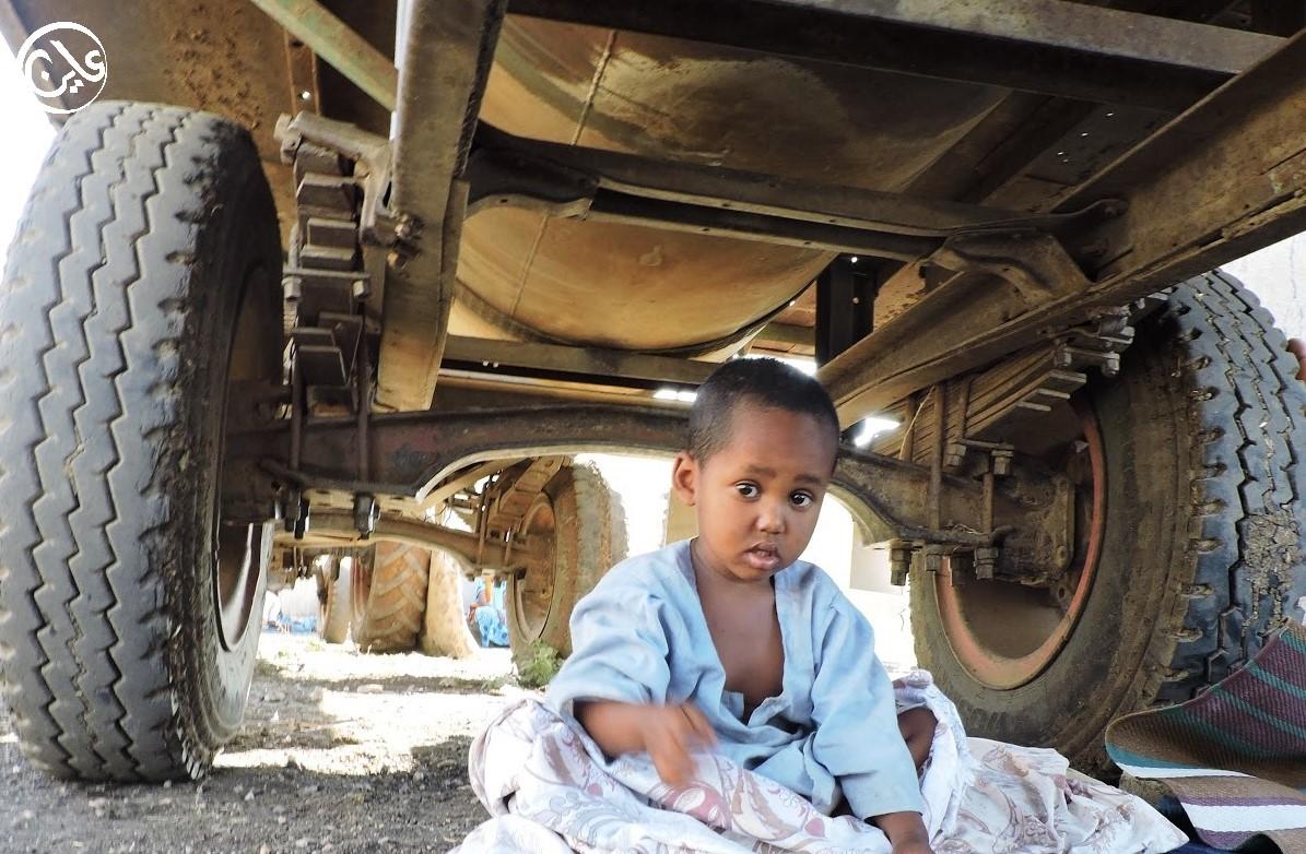 (عاين) على تخوم الحرب الإثيوبية.. ماذا قال الناجون من المعارك؟