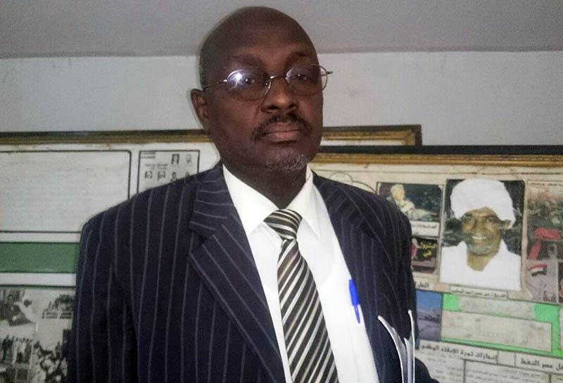 غياب المحكمة الدستورية في السودان.. من يريد إجهاض العدالة؟