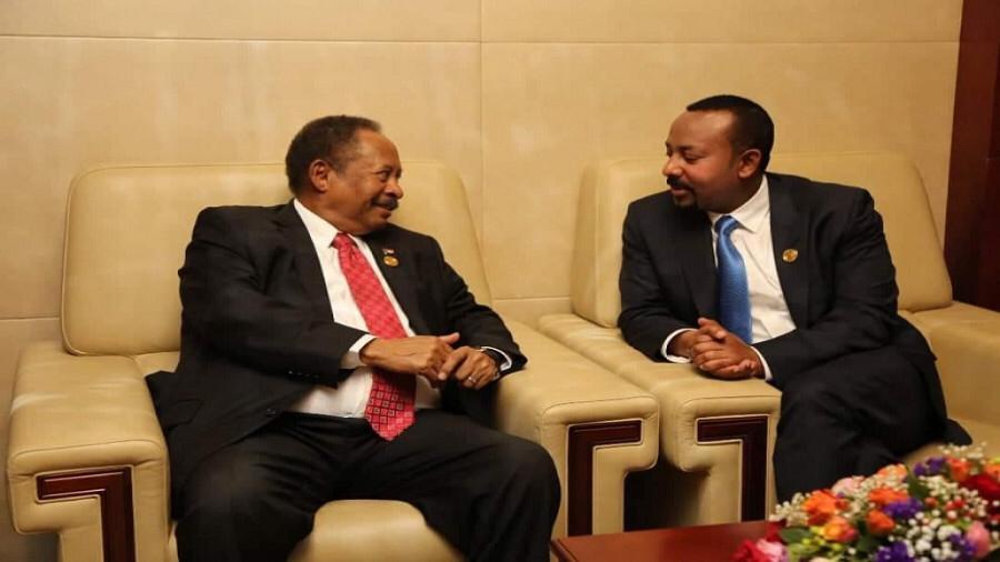 السودان وإثيوبيا.. دوافع الحرب ومستقبلها