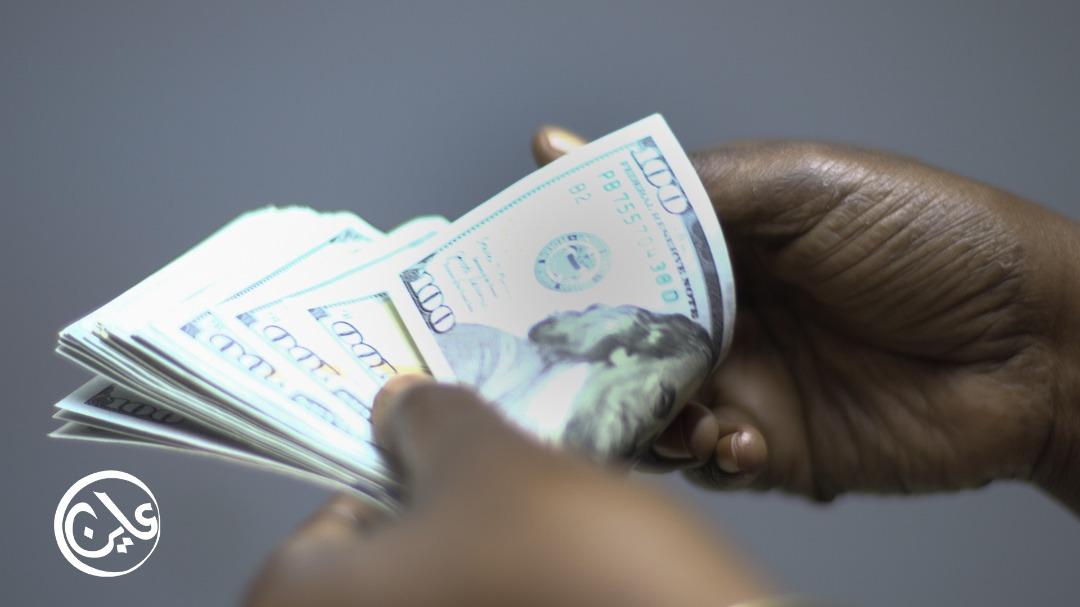 ما الذي طرأ على معاش السودانيين بعد شهر من توحيد سعر صرف الجنيه؟