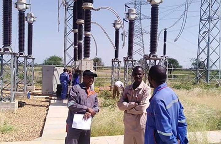 قطوعات الكهرباء تثير سخط السودانيين
