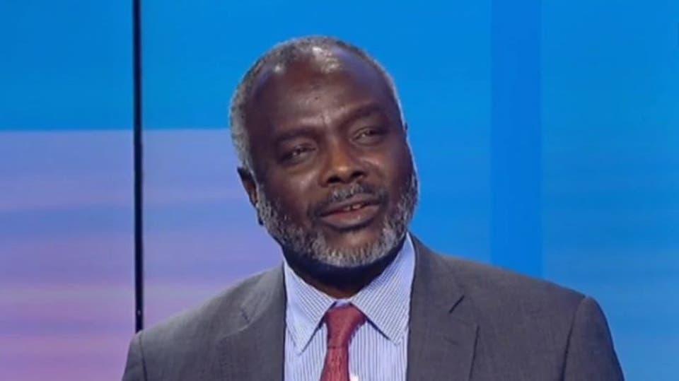 Sudan's gamble: Devaluating the Sudanese Pound