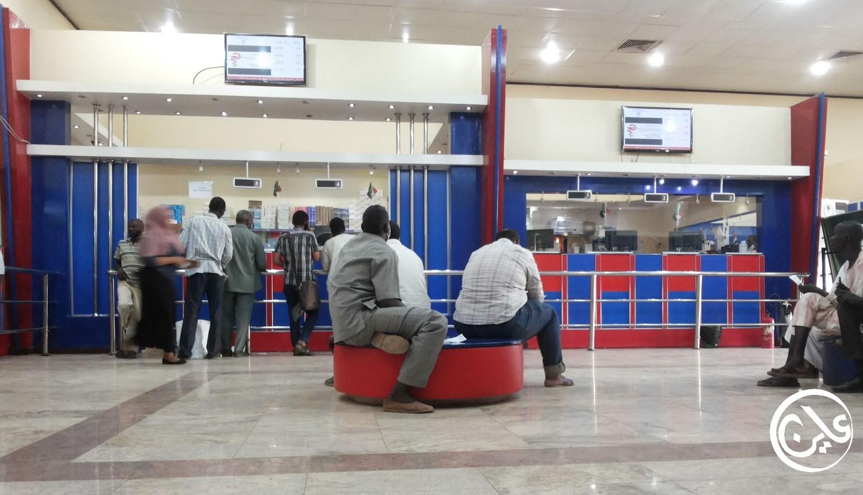 الدواء في السودان شُح وغلاء و30% من صيدليات العاصمة خارج الخدمة