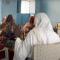 ولاية النيل الأزرق : جمعية نساء شالى الفيل