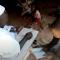 الخلاوي – الخيار الوحيد في دارفور