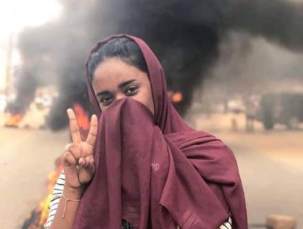 Sudan_1.max-1520×1008