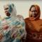 لعنة النفط: كيف تعاني المجتمعات المحلية في ظل عمليات التنقيب عن النفط بشرق دارفور