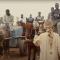 حياة بلا ماء – شرق دارفور / الضعين