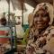 الدخل مقابل الأسعار: السودانيون يشعرون بالضغط