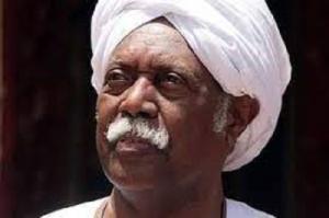 هل تنجح السلطات السودانية في وأد عنف الإسلاميين المتصاعد؟