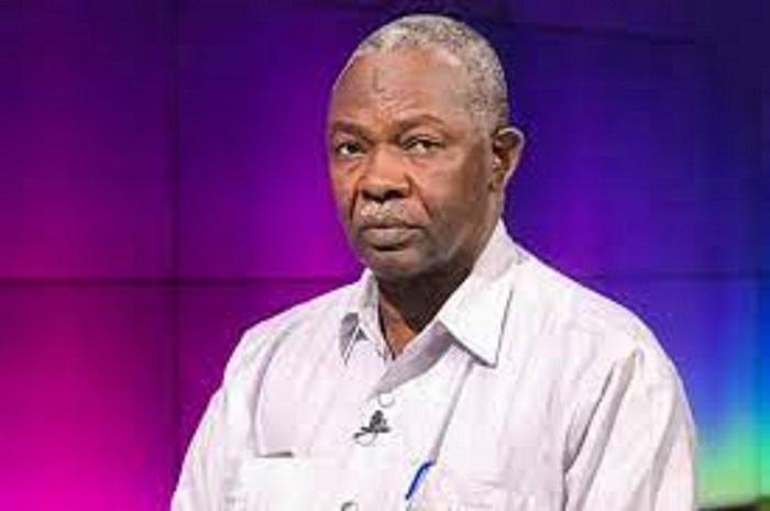 السودان: أزمة قضائية.. العدالة على المحك