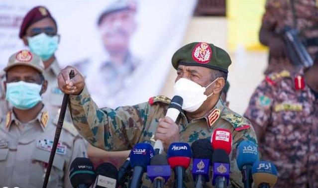 ماهي أبرز العقبات أمام تشكيل الجيش السوداني الموحد؟