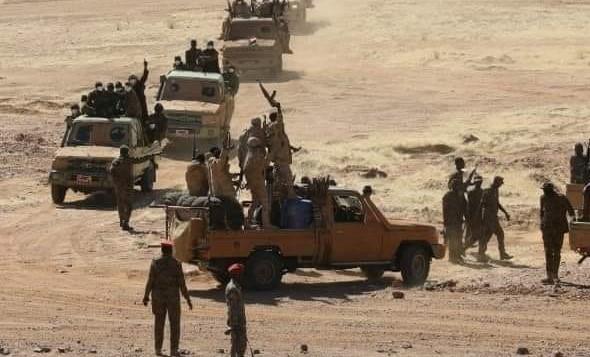 معارك دارفور 44