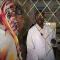 تحديات صحية: الإهمال المستمر لمستشفى العباسية