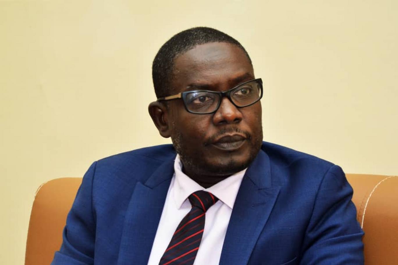السودان يعتزم تشكيل القوات المشتركة في مناطق السلم بعد توفر ضمانات ماليةالسودان يعتزم تشكيل القوات المشتركة في مناطق السلم بعد توفر ضمانات مالية
