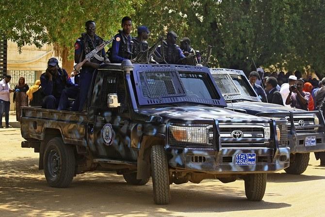SUDAN-TRIAL-BASHIR