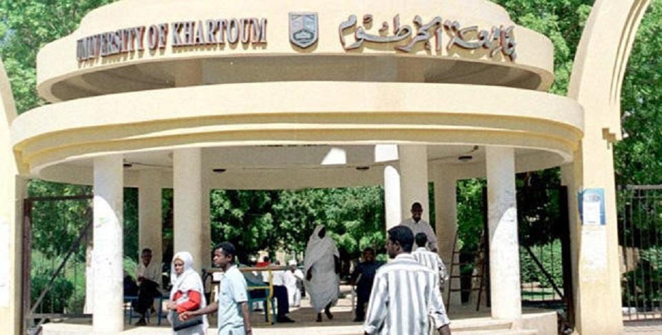 «بيوت النمل».. حذر في جامعات السودان من عودة وحدات الجهاد